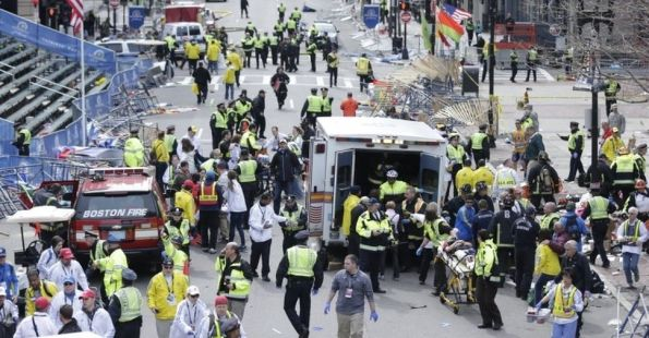 boston-marathon-bomb-2